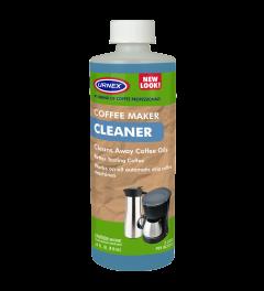 Coffee Machine Cleaning Liquid