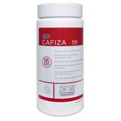 Cafiza Tablets (E46)