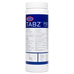 Tabz (F61)