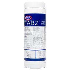 Tabz (Z61)