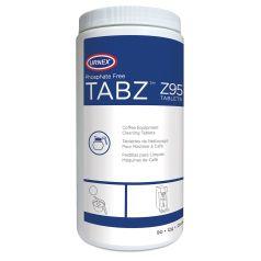 Tabz (Z95)