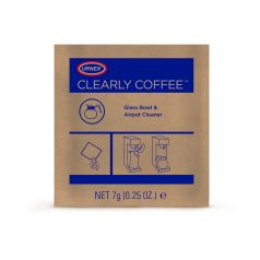 Clearly Coffee Powder